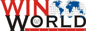 ww_tr_logo