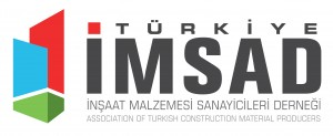 Turkiye IMSAD_Logo(1)