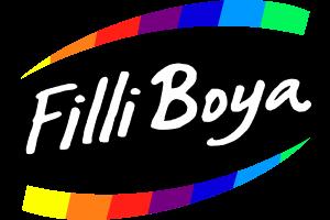 Filli-boya-yeni-logo