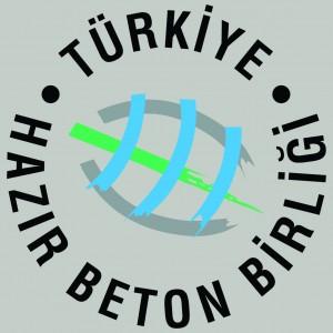 THBB_logo_01062013