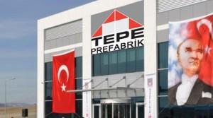 Tepe-Prefabrik_81747_3fab2