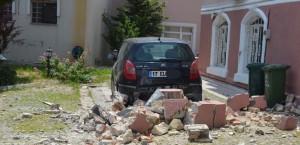 deprem_anindan_ilk_goruntuler14009278530_h1161343