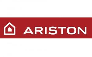 816_Ariston-Logo-1016x638-pixev2l