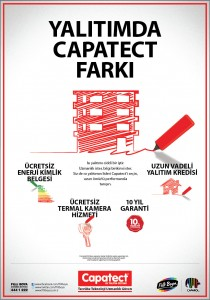 Capatect_Poster_Rev_2