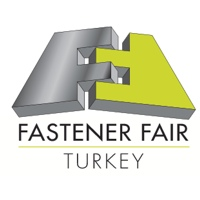 Fastener_fair_turkey_logo_12168