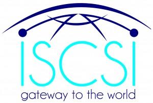 iscsi logo vector