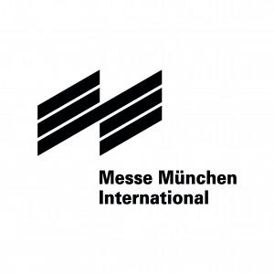 MMI Eurasia Logo
