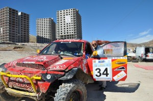 Mebuskent Off Road (4)