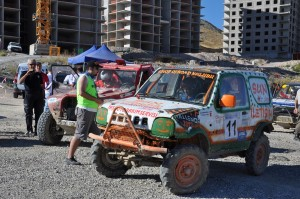 Mebuskent Off Road (5)