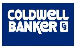 MzEyMzkxOT-coldwell-banker-kazananlar-koltugu-ile-fuara-katildi