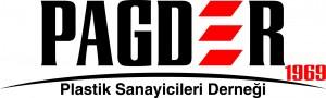 Logo Son
