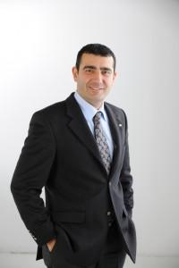 PAGEV Yonetim Kurulu Baskani Yavuz Eroglu-2