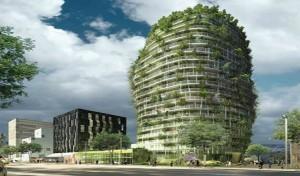 Qatar-Green-Building-council