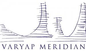 Varyap-Meridian-Logo
