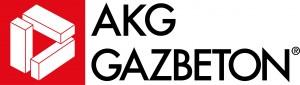 akggazbeton_gorsel_logo_26haziran2014