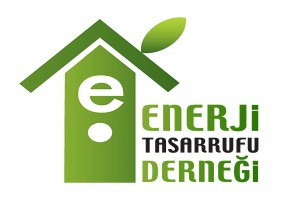 etader YENi logo