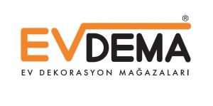 evdema logo