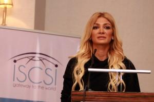 isci2014-Simin_Bicakcioglu