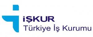 iskur-logo