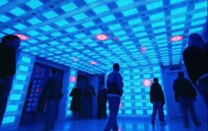 led-led-lighting-aydinlatma-fuari