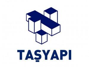 logo_tasyapi
