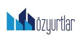 ozyurtlar - logo