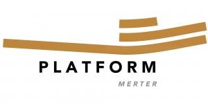 platformmerterlogo