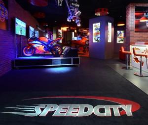 speedcity