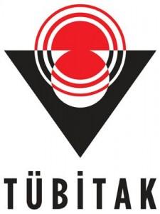 tubitak_logo_282745438