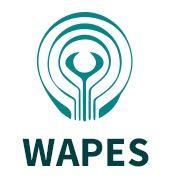 wapes