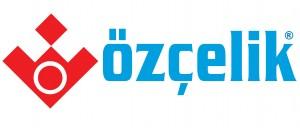 Özçelik Logo