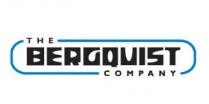 BergquistLogo_0