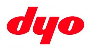 DYO_LOGO