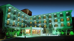 Emet ThermalResort&Spa_d