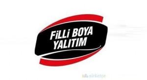 Filli-Boya-Yalitimin-liderliginde-isi-yalitimi-algisi-aciklaniyor_70181_b3456