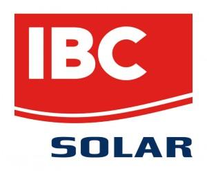 IBC_SOLAR_Logo_neu