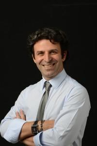 Murat Armagan
