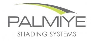 Palmiye_Logo