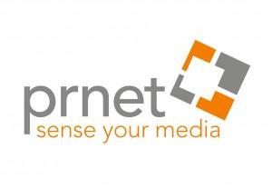 prnet_logo