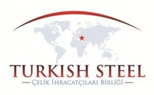 s2669_logo