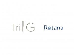 tri_g_logo