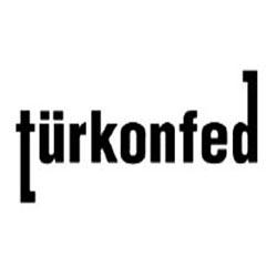 turkonfed-de-beysel-koltugu-cenesiz-e-devretti-2617016_3486_o