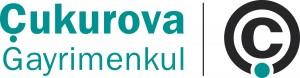 ukurova Gayrimenkul Logo