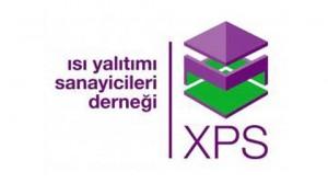 xps_logo