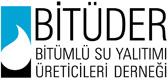 1443_logo