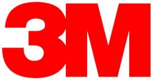 3M_Logo_RGB_13mm