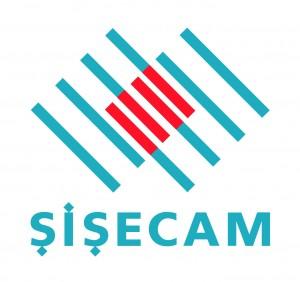 Sisecam_logo_