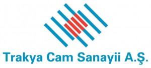 Trakya_Cam_logo