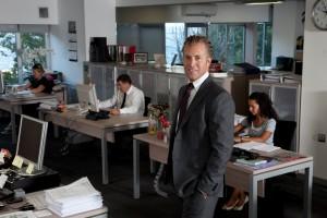 Turk Prysmian Kablo CEO su Hans Hoegstedt3