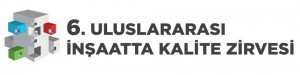 Uluslararasi+Insaatta+Kalite+Zirvesi_Logo